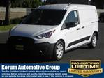 2019 Transit Connect 4x2,  Empty Cargo Van #19F22 - photo 1