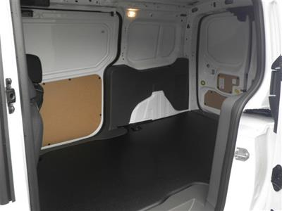 2019 Transit Connect 4x2,  Empty Cargo Van #19F23 - photo 7