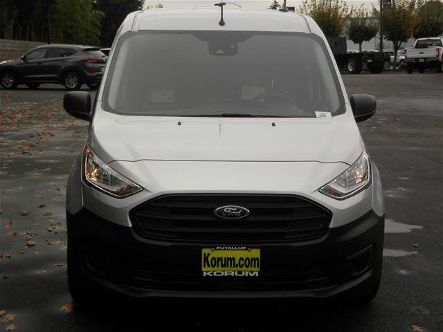 2019 Transit Connect 4x2,  Empty Cargo Van #19F24 - photo 11