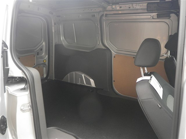 2019 Transit Connect 4x2,  Empty Cargo Van #19F24 - photo 8