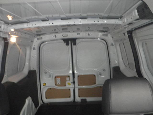 2019 Transit Connect 4x2,  Empty Cargo Van #19F25 - photo 11