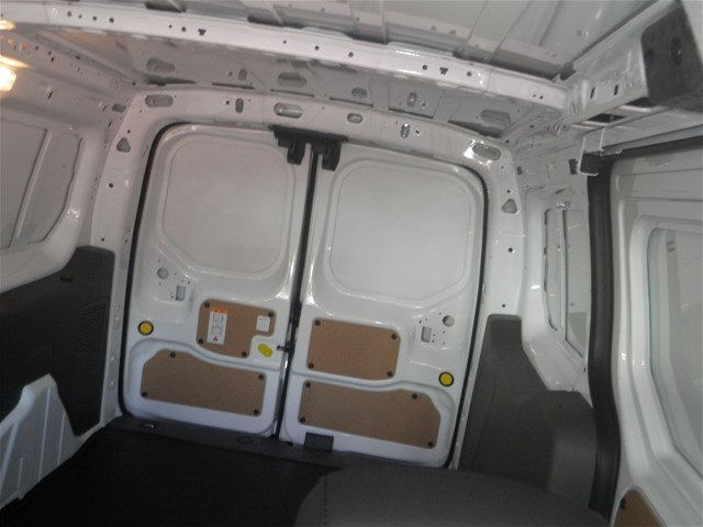 2019 Transit Connect 4x2,  Empty Cargo Van #19F27 - photo 11