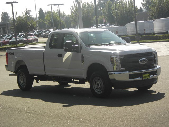 2019 F-250 Super Cab 4x4,  Pickup #19F37 - photo 10
