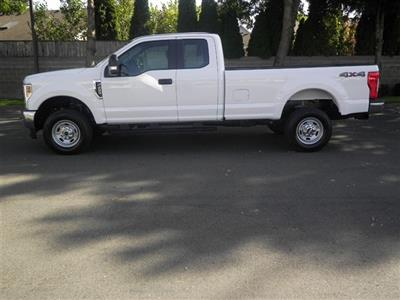 2019 F-250 Super Cab 4x4,  Pickup #19F42 - photo 3