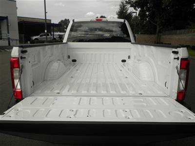 2019 F-250 Super Cab 4x4,  Pickup #19F44 - photo 12
