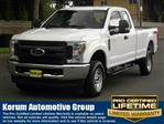 2019 F-250 Super Cab 4x4,  Pickup #19F44 - photo 1