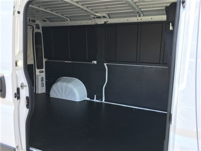 2018 ProMaster 1500 Standard Roof FWD,  Empty Cargo Van #JE135872 - photo 8