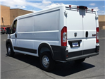 2018 ProMaster 1500 Standard Roof FWD,  Empty Cargo Van #JE135872 - photo 4