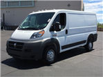 2018 ProMaster 1500 Standard Roof FWD,  Empty Cargo Van #JE135872 - photo 5