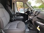 2018 ProMaster 1500 Standard Roof FWD,  Empty Cargo Van #JE140825 - photo 7