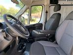 2018 ProMaster 1500 Standard Roof FWD,  Empty Cargo Van #JE155857 - photo 10