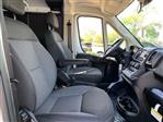 2018 ProMaster 1500 Standard Roof FWD,  Empty Cargo Van #JE155857 - photo 7