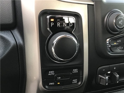 2018 Ram 1500 Crew Cab 4x4,  Pickup #JG138570 - photo 14