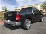 2018 Ram 1500 Crew Cab 4x4,  Pickup #JG138570 - photo 2