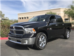 2018 Ram 1500 Crew Cab 4x4,  Pickup #JG138570 - photo 4
