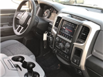 2018 Ram 1500 Crew Cab 4x4,  Pickup #JG138570 - photo 5