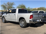 2018 Ram 1500 Crew Cab 4x4,  Pickup #JG167644 - photo 3