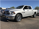 2018 Ram 1500 Crew Cab 4x4,  Pickup #JG167644 - photo 4