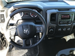 2018 Ram 1500 Regular Cab,  Pickup #JG194212 - photo 10