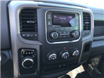 2018 Ram 1500 Regular Cab,  Pickup #JG194212 - photo 11