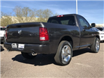 2018 Ram 1500 Regular Cab,  Pickup #JG194212 - photo 2