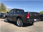 2018 Ram 1500 Regular Cab,  Pickup #JG194212 - photo 4