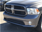 2018 Ram 1500 Regular Cab,  Pickup #JG194212 - photo 6