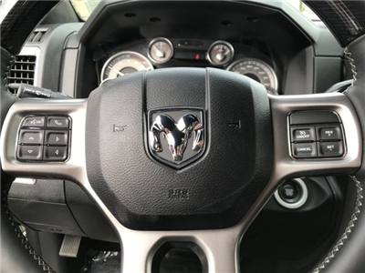 2018 Ram 2500 Crew Cab 4x4,  Pickup #JG213350 - photo 12