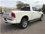 2018 Ram 2500 Crew Cab 4x4,  Pickup #JG213350 - photo 2