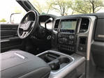 2018 Ram 2500 Crew Cab 4x4,  Pickup #JG213350 - photo 5