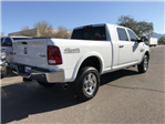 2018 Ram 2500 Mega Cab 4x4,  Pickup #JG223563 - photo 2