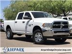 2018 Ram 2500 Crew Cab 4x4,  Pickup #JG255943 - photo 1