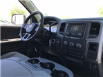 2018 Ram 2500 Crew Cab 4x4,  Pickup #JG255943 - photo 4