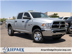 2018 Ram 2500 Crew Cab 4x4,  Pickup #JG259876 - photo 1