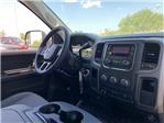 2018 Ram 2500 Crew Cab 4x4,  Pickup #JG259876 - photo 5