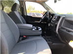 2018 Ram 2500 Crew Cab 4x4,  Pickup #JG259876 - photo 6