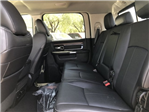 2018 Ram 2500 Mega Cab 4x4,  Pickup #JG263229 - photo 7