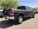 2018 Ram 2500 Mega Cab 4x4,  Pickup #JG263229 - photo 2