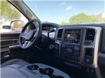 2018 Ram 2500 Mega Cab 4x4,  Pickup #JG263229 - photo 5