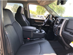 2018 Ram 2500 Mega Cab 4x4,  Pickup #JG263229 - photo 6