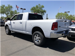 2018 Ram 2500 Mega Cab 4x4,  Pickup #JG263234 - photo 3