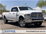 2018 Ram 3500 Crew Cab 4x4,  Pickup #JG305711 - photo 1