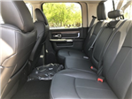 2018 Ram 3500 Crew Cab 4x4,  Pickup #JG305711 - photo 7