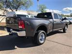 2018 Ram 3500 Crew Cab DRW 4x4,  Pickup #JG305712 - photo 1