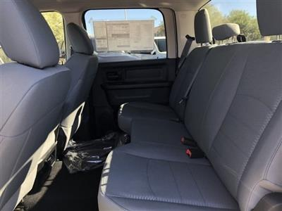 2018 Ram 2500 Crew Cab 4x4,  Pickup #JG316557 - photo 7