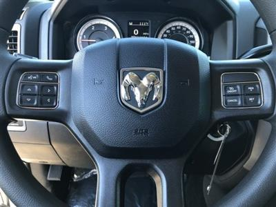 2018 Ram 2500 Crew Cab 4x4,  Pickup #JG316557 - photo 13