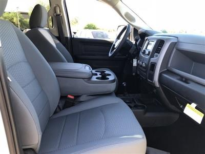 2018 Ram 2500 Crew Cab 4x4,  Pickup #JG316557 - photo 6