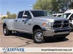 2018 Ram 3500 Crew Cab DRW 4x4,  Pickup #JG319709 - photo 1