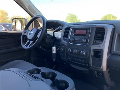 2018 Ram 2500 Crew Cab 4x4,  Pickup #JG329226 - photo 5