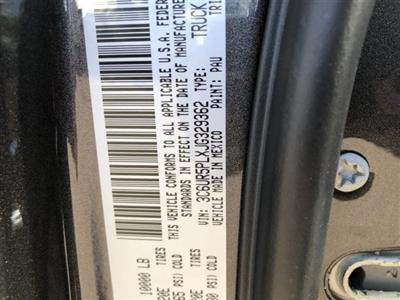 2018 Ram 2500 Mega Cab 4x4,  Pickup #JG329362 - photo 15